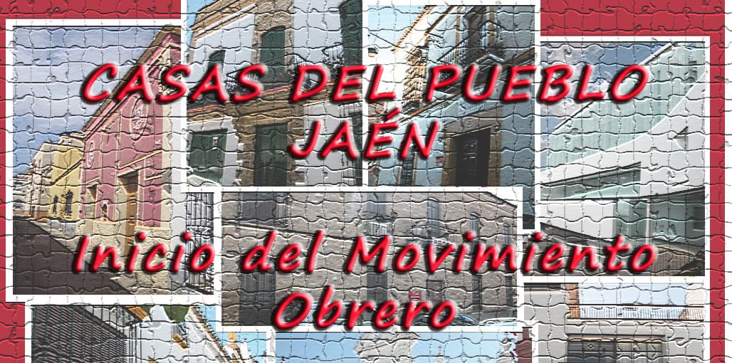 El Movimiento Sindical en UGT Servicios Públicos Jaén